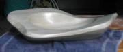 Kairuru Marble