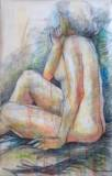 Acrylics (A1)