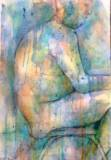 Acrylic (A2)