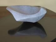 Kairuru marble (55mm x 175mm x 135mm)