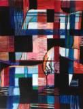 Acrylics (A2)